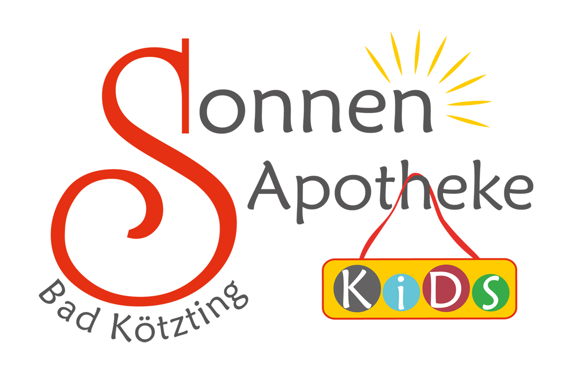 Logo Mutter Kind Apotheke